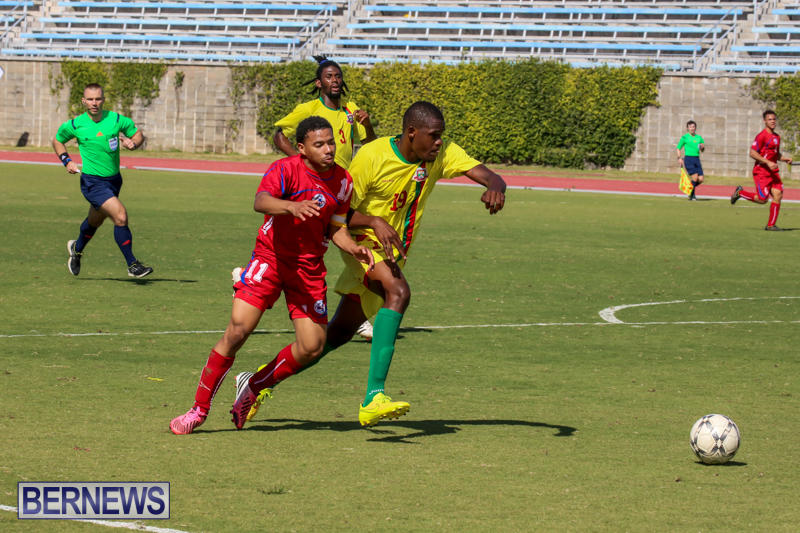 Grenada-vs-Bermuda-Football-March-8-2015-63
