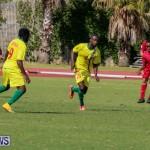 Grenada vs Bermuda Football, March 8 2015-65