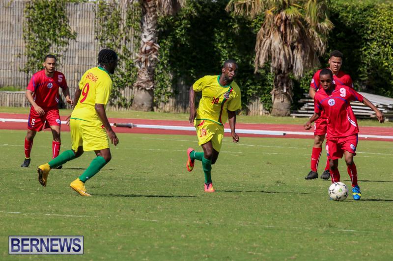 Grenada-vs-Bermuda-Football-March-8-2015-65