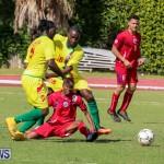 Grenada vs Bermuda Football, March 8 2015-66