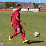 Grenada vs Bermuda Football, March 8 2015-67