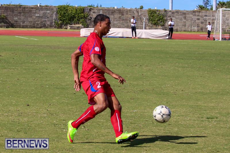 Grenada-vs-Bermuda-Football-March-8-2015-67