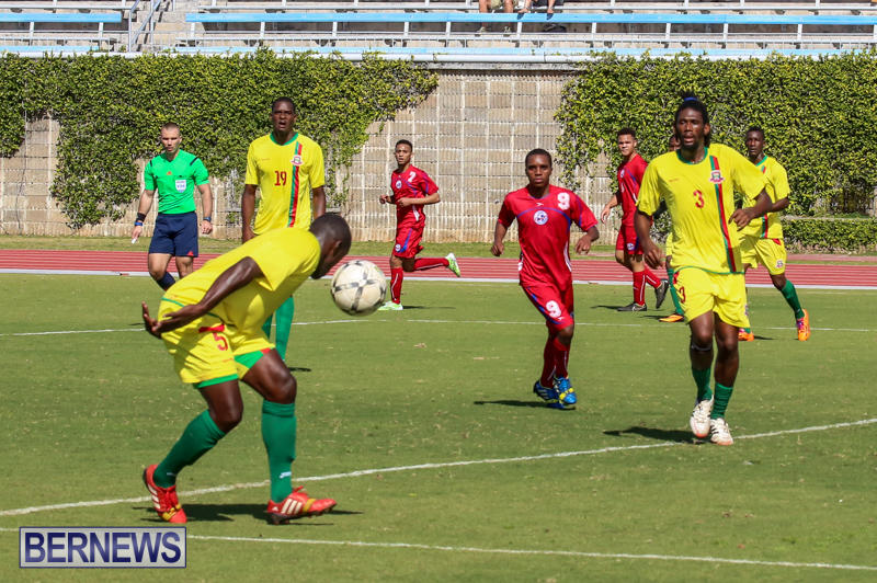 Grenada-vs-Bermuda-Football-March-8-2015-68