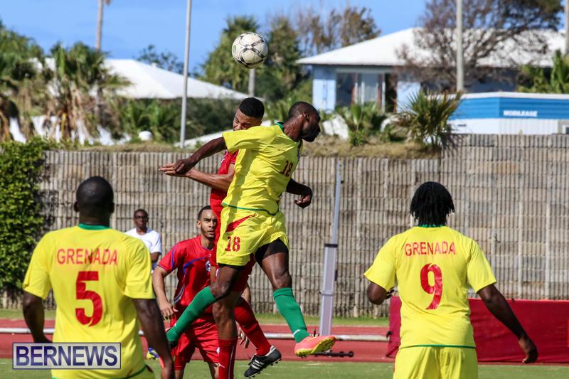 Grenada-vs-Bermuda-Football-March-8-2015-70