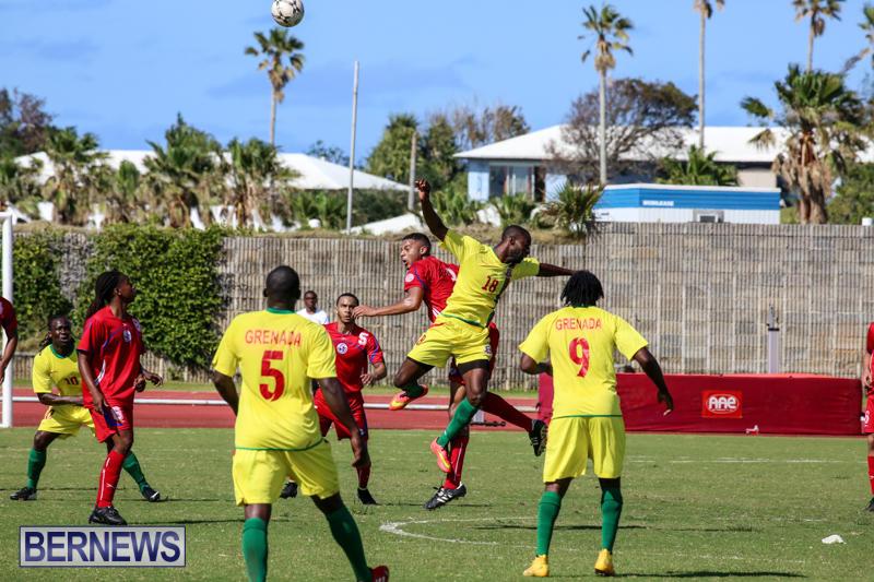 Grenada-vs-Bermuda-Football-March-8-2015-71