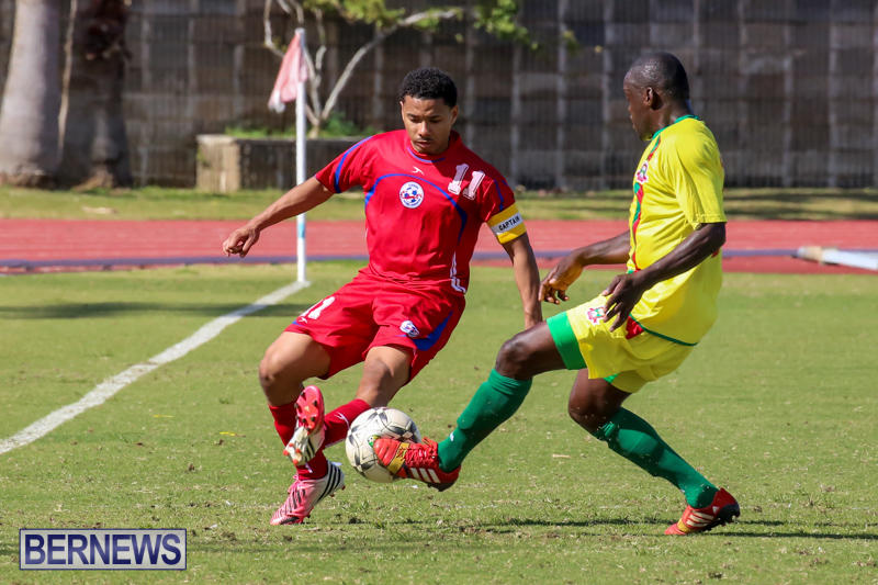 Grenada-vs-Bermuda-Football-March-8-2015-72