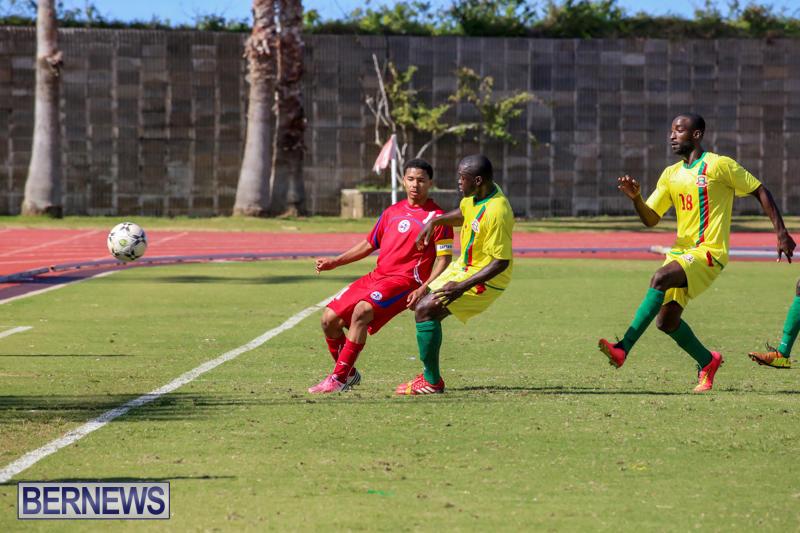 Grenada-vs-Bermuda-Football-March-8-2015-73