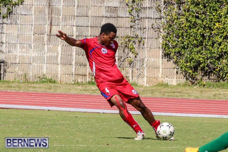 Grenada-vs-Bermuda-Football-March-8-2015-74