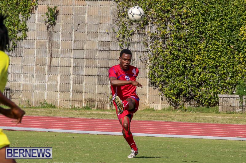 Grenada-vs-Bermuda-Football-March-8-2015-75