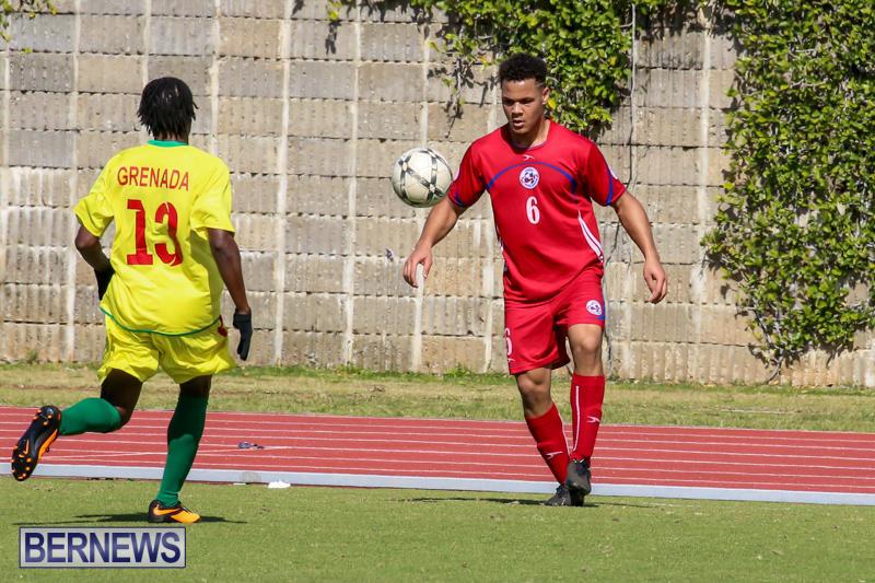 Grenada-vs-Bermuda-Football-March-8-2015-77