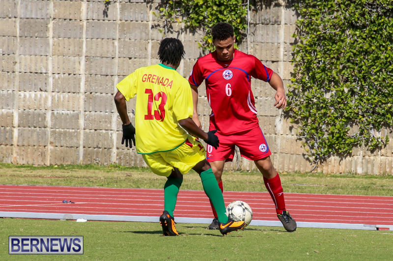 Grenada-vs-Bermuda-Football-March-8-2015-78
