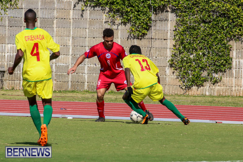 Grenada-vs-Bermuda-Football-March-8-2015-79