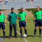 Grenada vs Bermuda Football, March 8 2015-8
