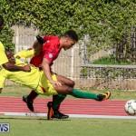 Grenada vs Bermuda Football, March 8 2015-80