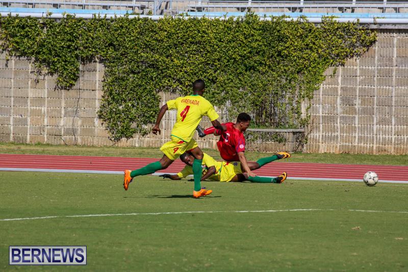 Grenada-vs-Bermuda-Football-March-8-2015-81