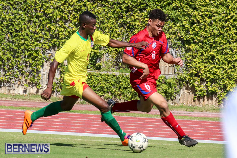 Grenada-vs-Bermuda-Football-March-8-2015-83