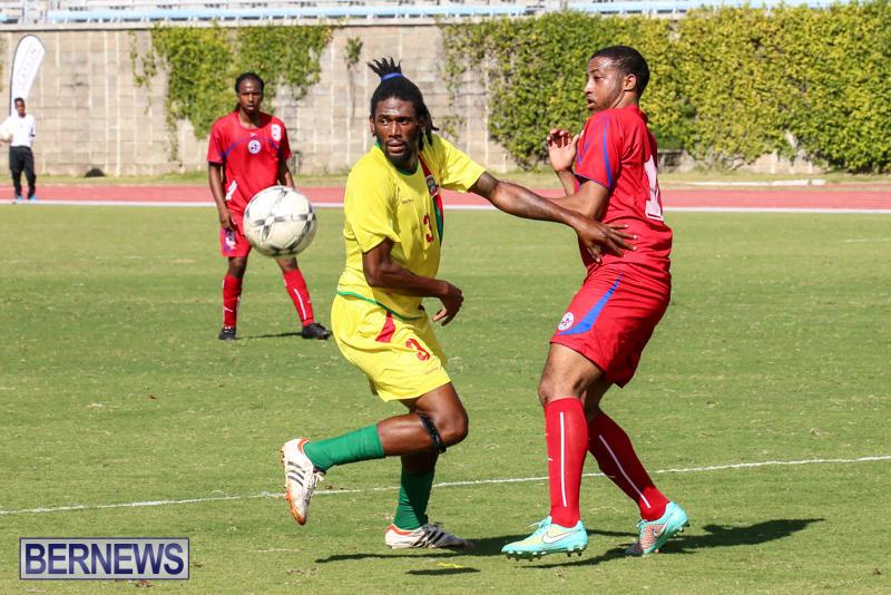 Grenada-vs-Bermuda-Football-March-8-2015-87