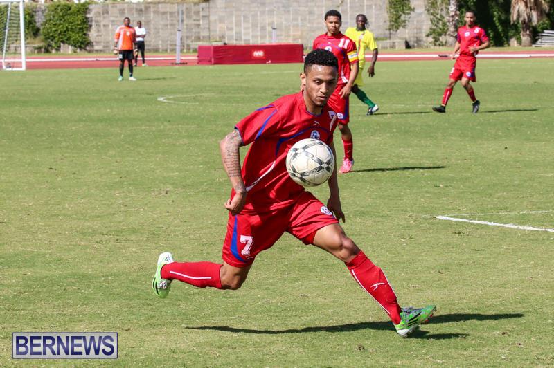 Grenada-vs-Bermuda-Football-March-8-2015-88