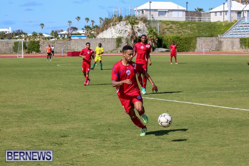 Grenada-vs-Bermuda-Football-March-8-2015-89