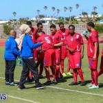 Grenada vs Bermuda Football, March 8 2015-9
