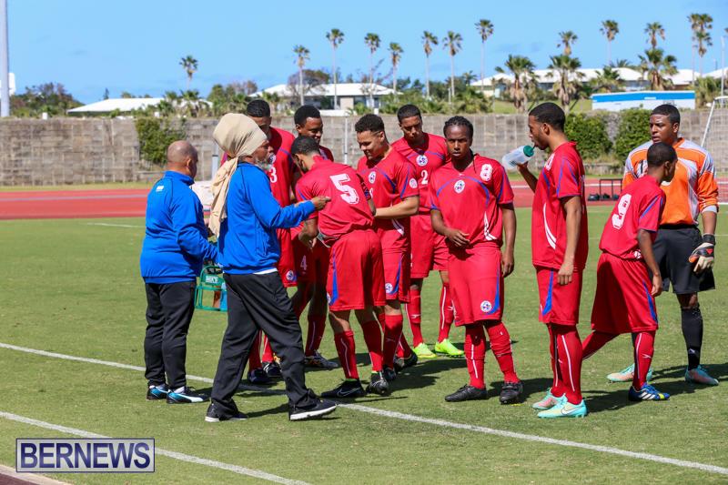 Grenada-vs-Bermuda-Football-March-8-2015-9