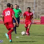 Grenada vs Bermuda Football, March 8 2015-93