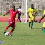 Grenada vs Bermuda Football, March 8 2015-94