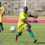 Grenada vs Bermuda Football, March 8 2015-95