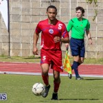 Grenada vs Bermuda Football, March 8 2015-96