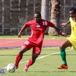 Grenada vs Bermuda Football, March 8 2015-97