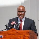 Imagine Bermuda Dr EF Gordon, March 1720 2015-11