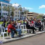 Imagine Bermuda Dr EF Gordon, March 1720 2015-13