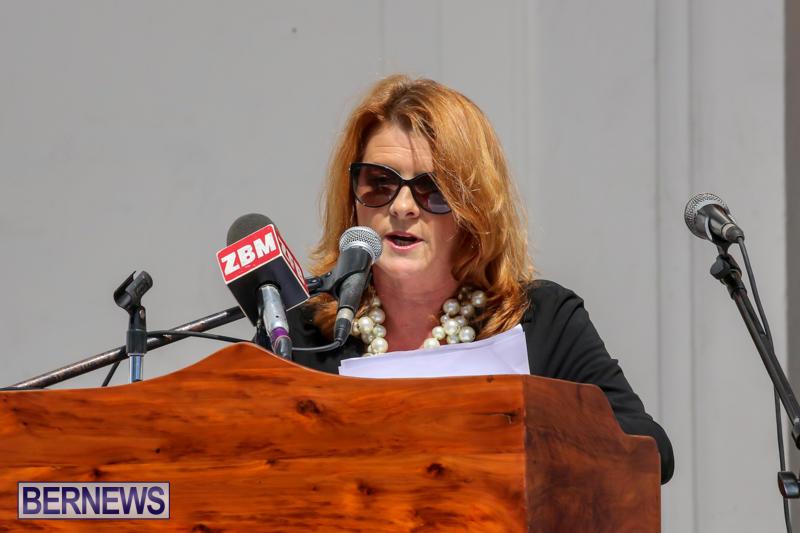 Imagine-Bermuda-Dr-EF-Gordon-March-1720-2015-14