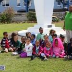 Imagine Bermuda Dr EF Gordon, March 1720 2015-18