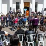Imagine Bermuda Dr EF Gordon, March 1720 2015-6