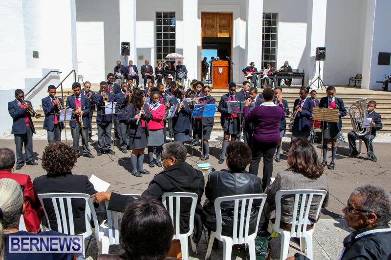 Imagine-Bermuda-Dr-EF-Gordon-March-1720-2015-6