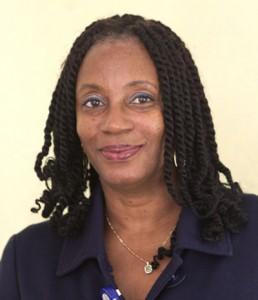 Laurie2 portrait