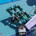 Middle School Robotics Competition Bermuda, March 8 2015-10