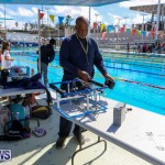 Middle School Robotics Competition Bermuda, March 8 2015-15