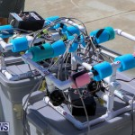 Middle School Robotics Competition Bermuda, March 8 2015-17