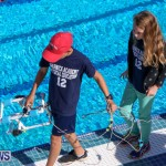 Middle School Robotics Competition Bermuda, March 8 2015-3