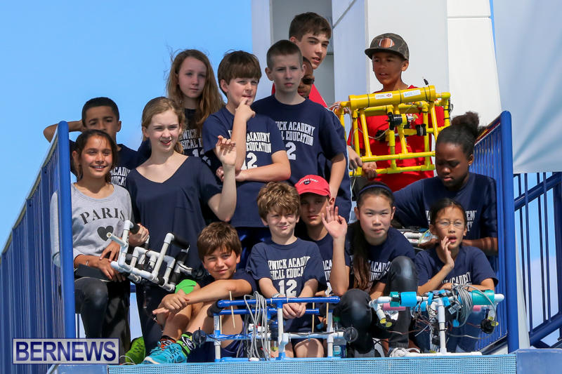 Middle-School-Robotics-Competition-Bermuda-March-8-2015-39