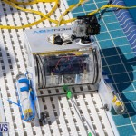 Middle School Robotics Competition Bermuda, March 8 2015-4