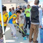 Middle School Robotics Competition Bermuda, March 8 2015-7