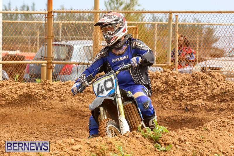 Motocross-at-Southside-Bermuda-March-22-2015-1