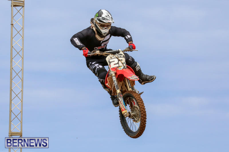 Motocross-at-Southside-Bermuda-March-22-2015-10