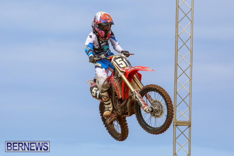 Motocross-at-Southside-Bermuda-March-22-2015-11
