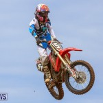 Motocross at Southside Bermuda, March 22 2015-12