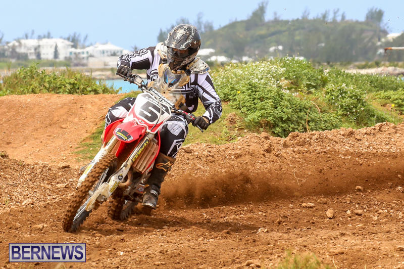 Motocross-at-Southside-Bermuda-March-22-2015-13