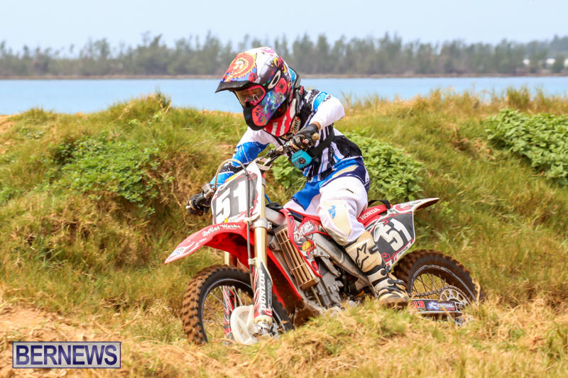 Motocross-at-Southside-Bermuda-March-22-2015-16